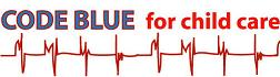 Code Blue for child care