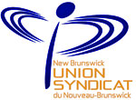 New Brunswick Union of Public and Private Employees (NBUPPE)