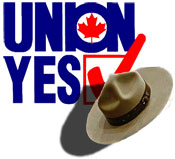 RCMP_union_nupge