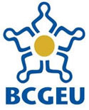 British Columbia Government and Service Employees' Union (BCGEU/NUPGE)