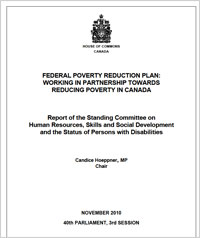 Download Federal Poverty Reduction Plan