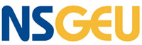 logo for the Nova Scotia Government & General Employees Union (NSGEU/NUPGE)
