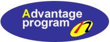 National Union Advantage Program