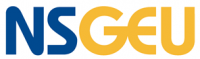 logo for the Nova Scotia Government and General Employees Union (NSGEU)